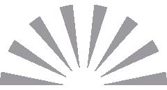 mitra-corretora