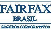 fairfax-brasil