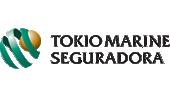 tokio-marine-seguradora